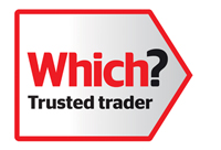 Which Trusted Supplier
